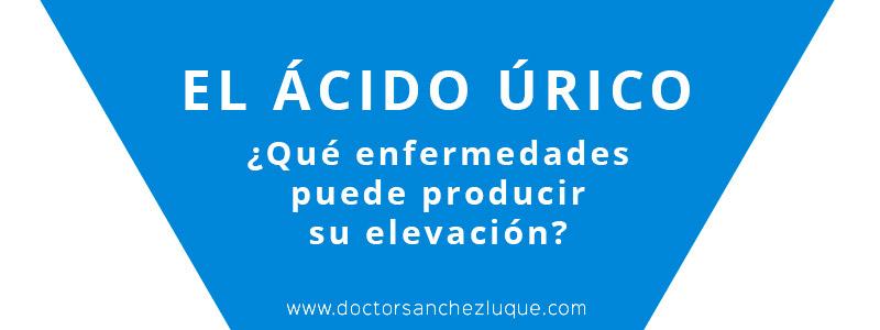 pastillas para el acido urico alto propiedades de la cebolla para el acido urico acido urico valores normais
