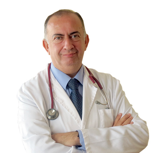 Doctor Sánchez Luque