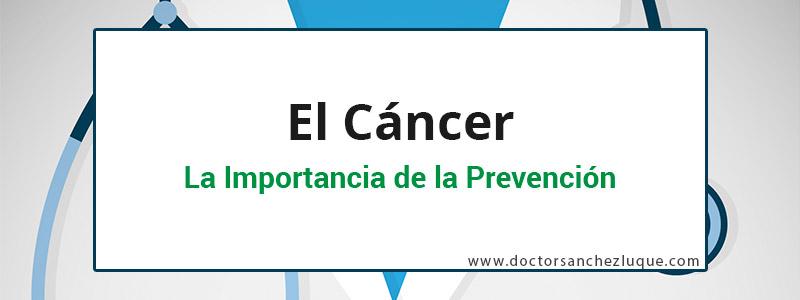prevencion-del-cancer